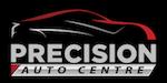 Precision Auto Centre